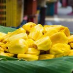 Jackfruit-Kills-Cancer