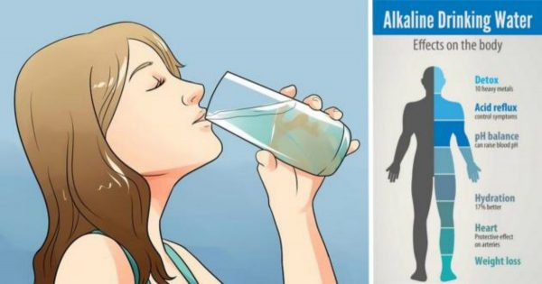 How-To-Make-Alkaline-Water-To-Fight-Fatigue-Digestive-Issues-And-Cancer-600x315