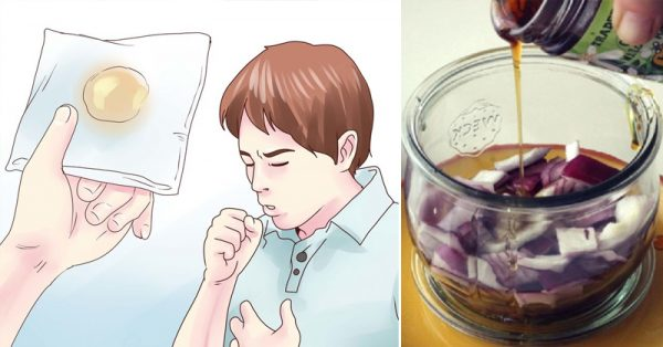 ancient-remedy-to-treat-asthma-bronchitis-and-chronic-lung-disease-with-1-tablespoon-after-every-meal