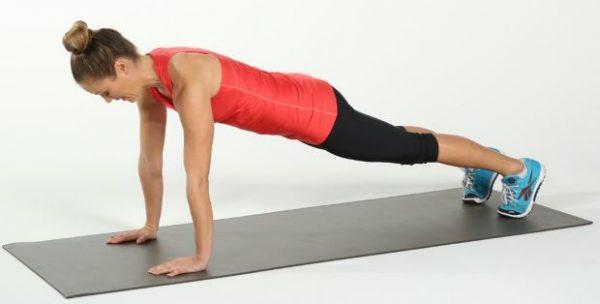 push-ups1