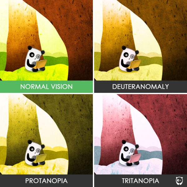different-types-color-blindness-photos-72