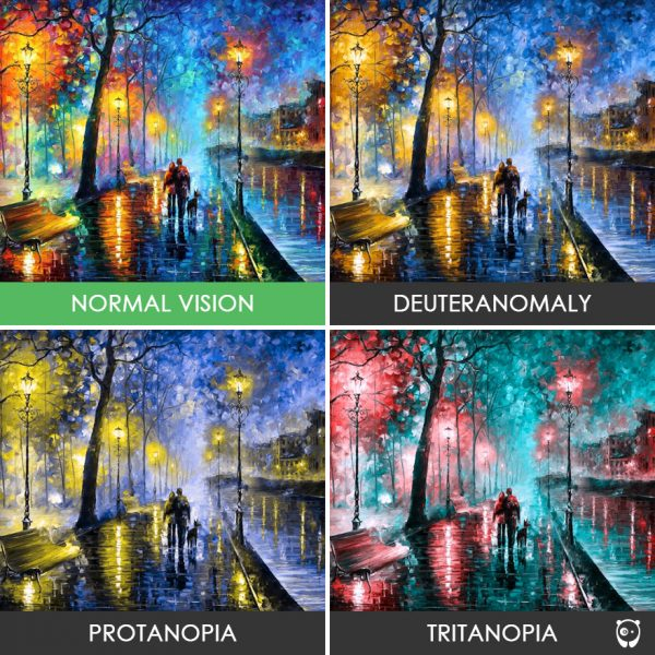 different-types-color-blindness-photos-73