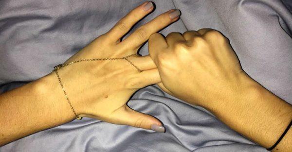 jin-shin-jyutsu-finger-method-rub-certain-finger-60-seconds-see-will-happen-body1