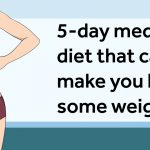 5-Day-Medical-Diet-That-Can-Make-You-Lose-Some-Weight