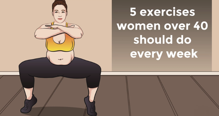 5-Exercises-That-Can-Help-Firm-the-Butt-for-Women-After-40