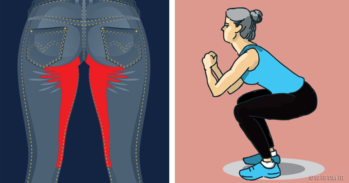 7-Effective-Exercises-To-Tone-Thighs-You-Can-Do-At-Home