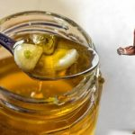 Eat-Honey-Every-Day-And-These-8-Things-Are-Going-To-Happen-To-Your-Body