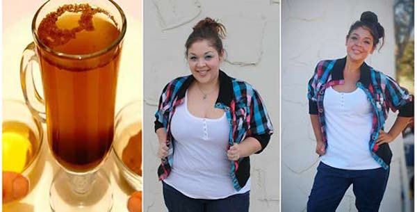 SHE-LOST-7-KG-IN-10-DAYS-WITH-THIS-HOMEMADE-WEIGHT-LOSS-DRINK