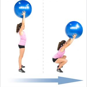 Swiss-Ball-Squat-300x300