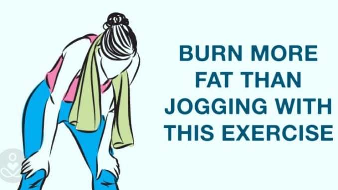 These-Exercises-are-Three-Times-More-Effective-than-Jogging-678x381