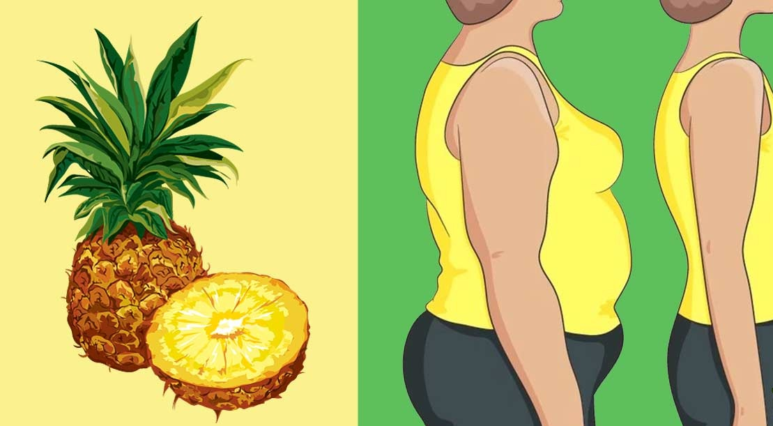 This-Popular-Pineapple-Diet-Will-Help-You-Shed-Pounds-Quickly