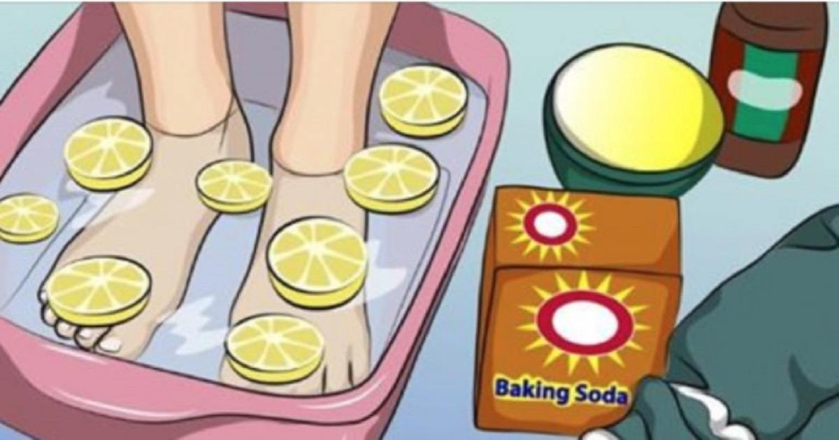 This-Simple-Foot-Soak-Will-Eliminate-All-The-Toxins-In-Your-Body