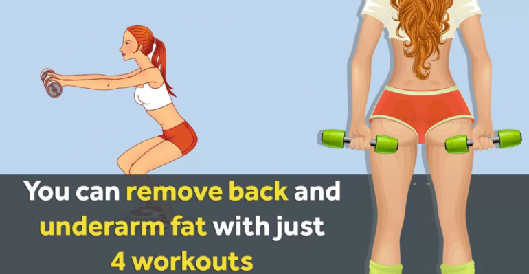You-Can-Remove-Back-and-Underarm-Fat-With-Just-4-Workouts