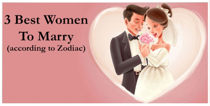 best-women-to-marry-696x365