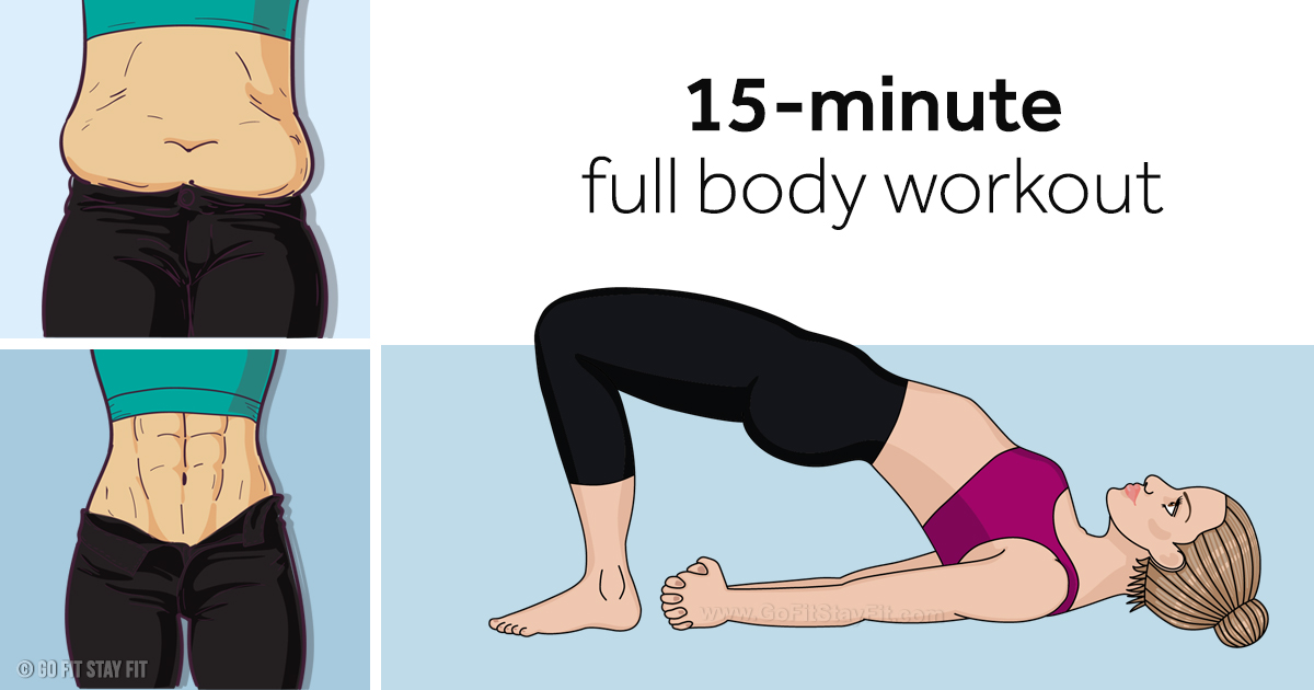 15-Minute-Full-Body-Workout-You-Can-Do-Anywhere