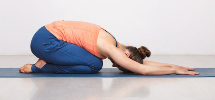 9-easy-stretches-that-will-end-your-hip-and-lower-back-pain-suffering1