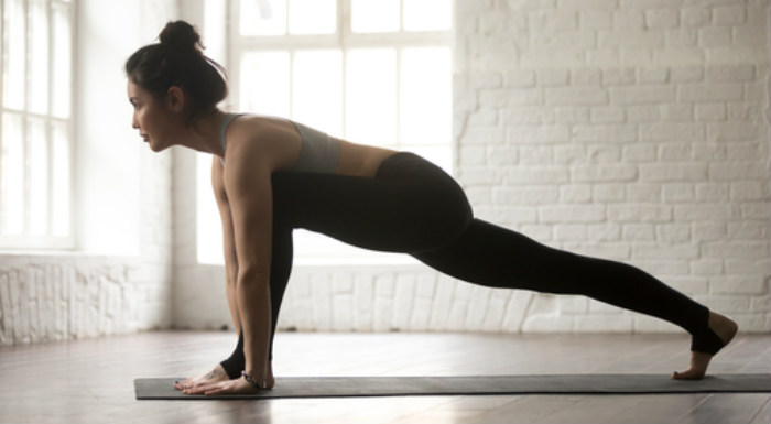 9-easy-stretches-that-will-end-your-hip-and-lower-back-pain-suffering5