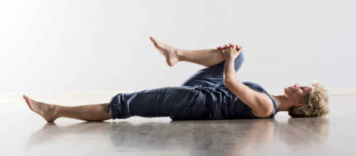 9-easy-stretches-that-will-end-your-hip-and-lower-back-pain-suffering6
