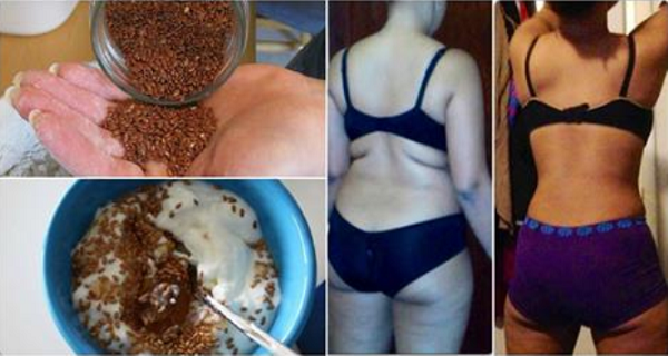 Clean-Up-Your-Body-From-Parasites-And-Reduce-Fat-Deposition