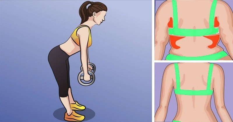 Exercises-to-Reduce-Bra-Fat