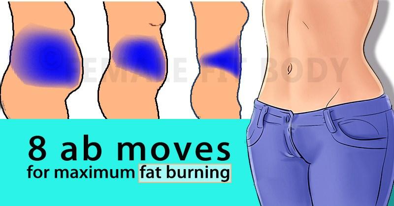 abs-moves-for-fat-burning-female-fit-body