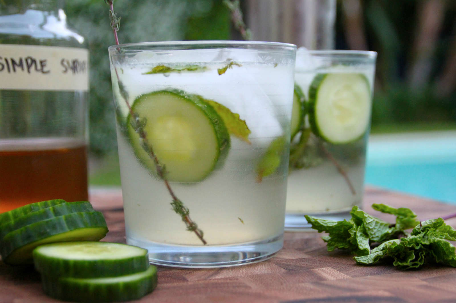 cucumber-mint-lemon-spritzer-0071