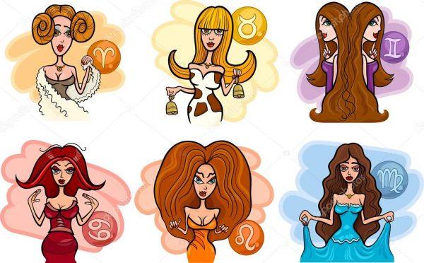 depositphotos_14554981-stock-illustration-horoscope-zodiac-signs-with-women-e1512412257637
