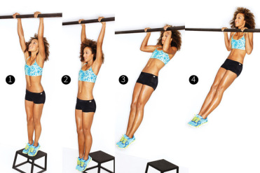 first-pull-ups