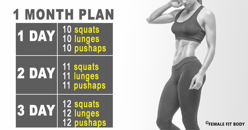 he-31-day-3-exercise-challenge-to-target-an-entire-body
