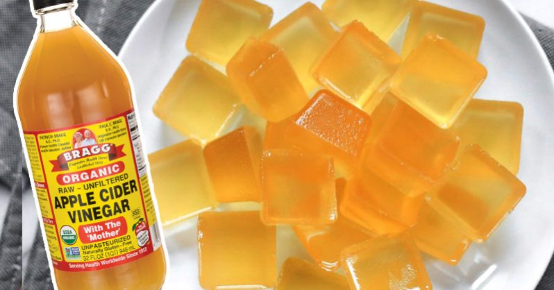 take-your-daily-acv-shot-as-a-gummy