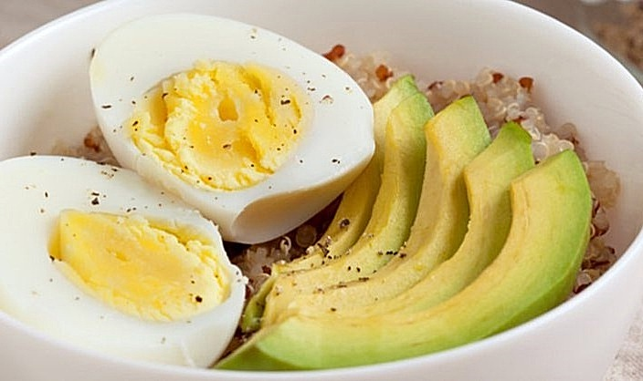 the-best-10-breakfast-recipes-that-can-help-you-lose-weight