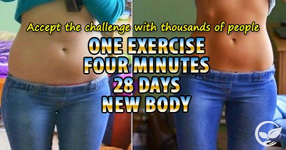x1-Exercise-4-Minutes-28-Days-A-New-Body.jpg.pagespeed.ic_.FFELcnA5nh