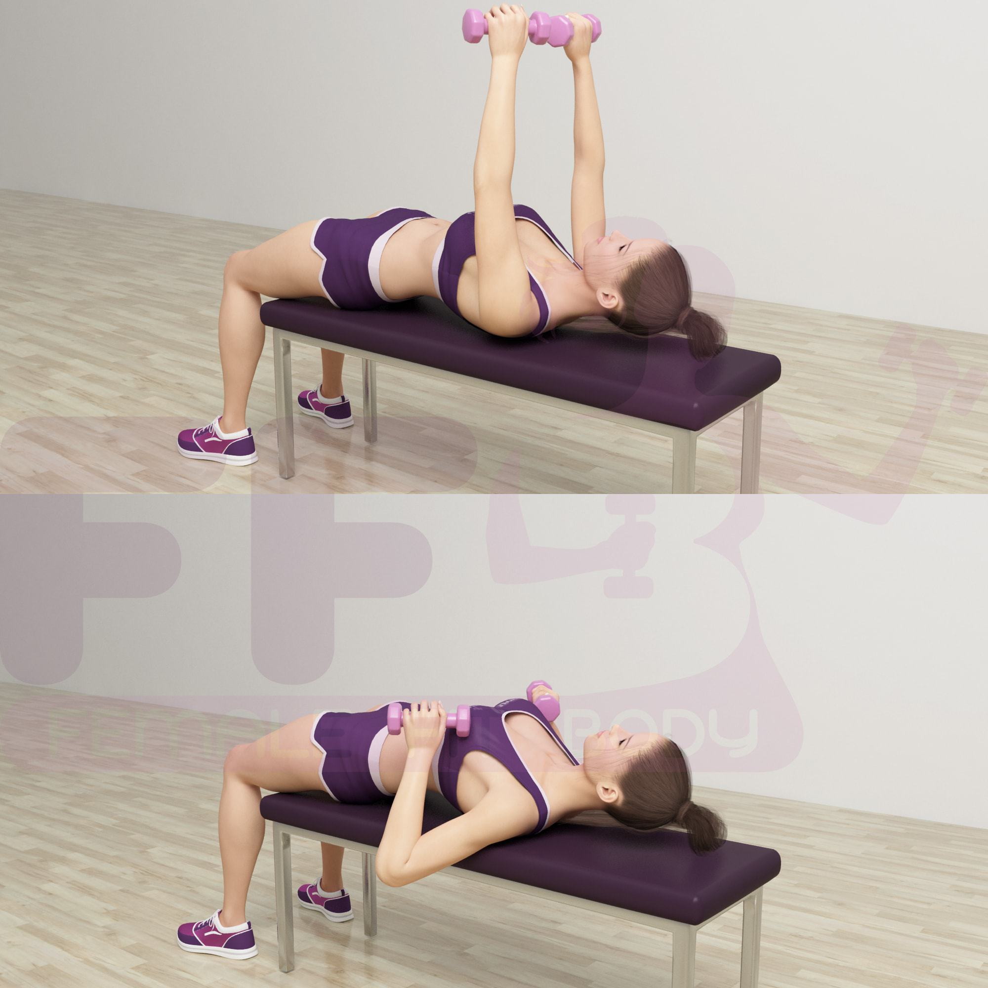 1.Dumbbell-bench-press-min