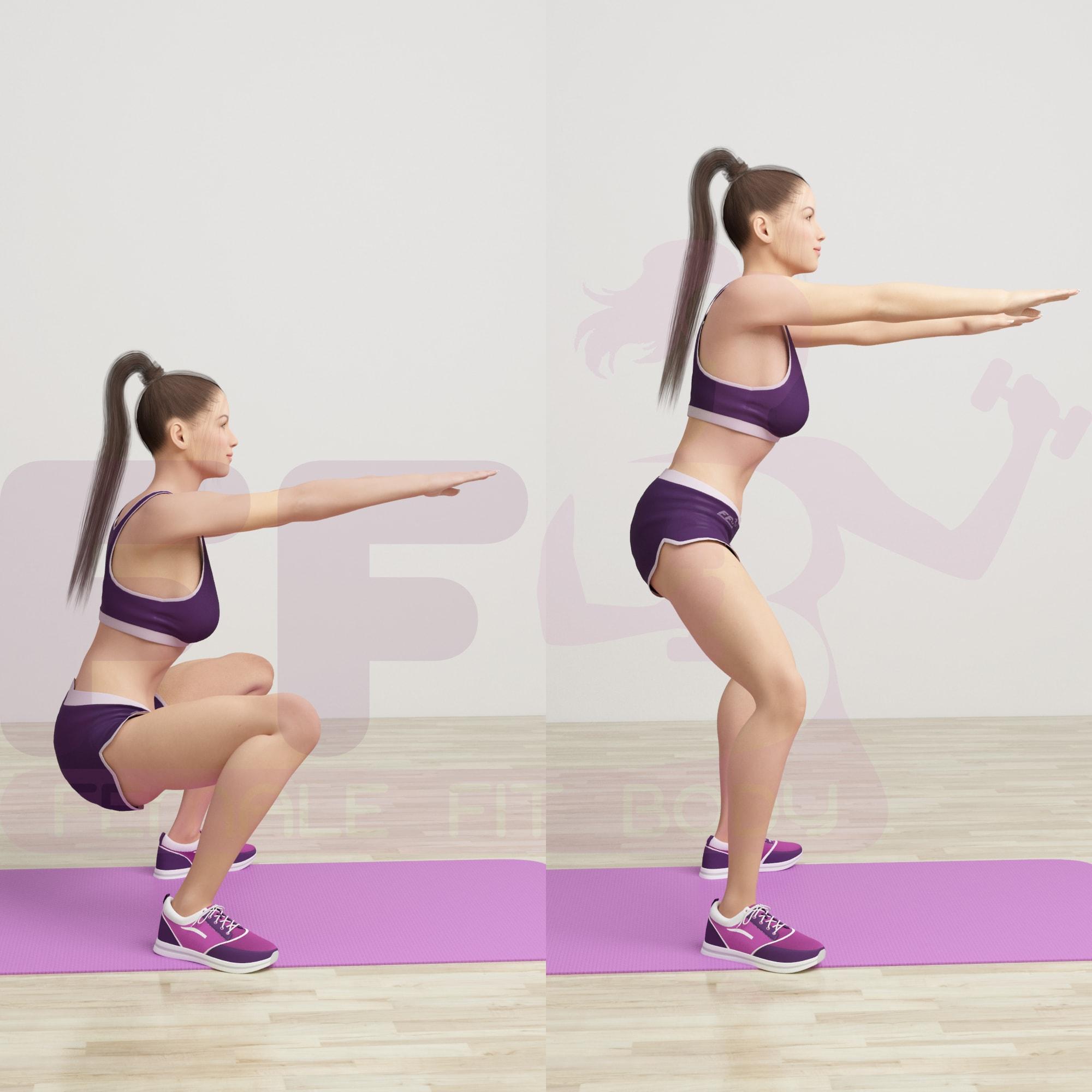 1.Squat-pulse-min (1)