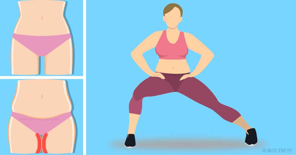 10-Minute-Inner-Thigh-Workout-For-Women-Over-40