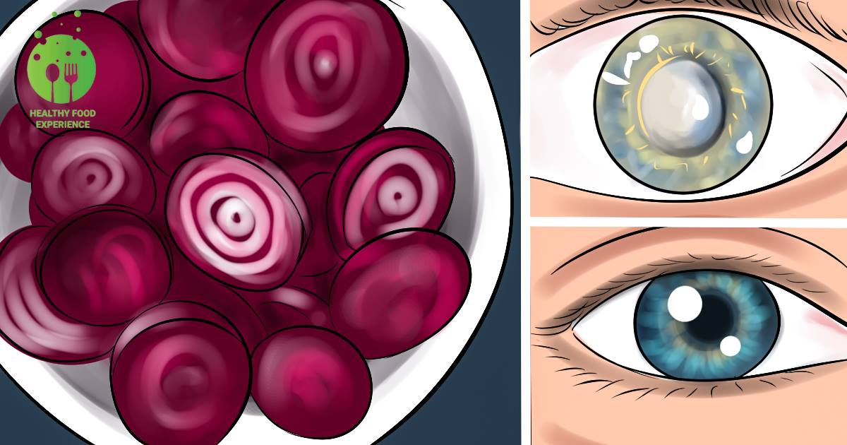 3-ingredient-mixture-improves-vision-and-detox-your-liver