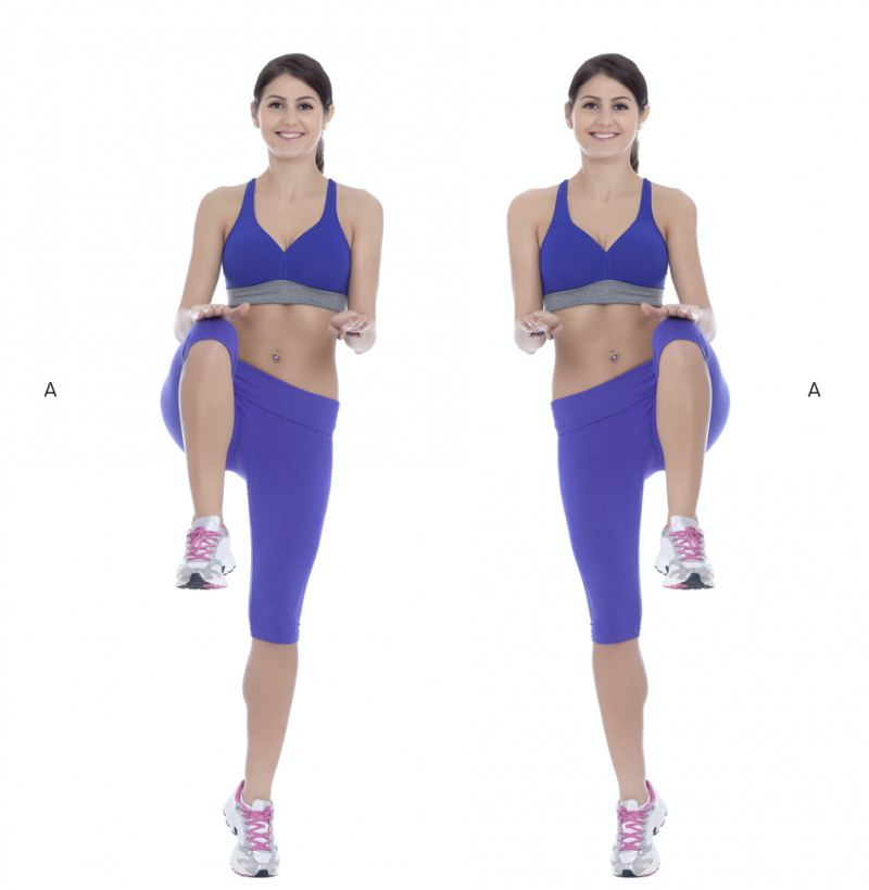3-minutes-before-sleep-simple-exercises-to-slim-down-your-legs1