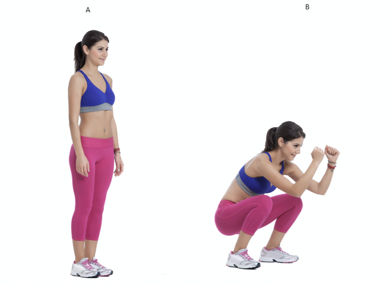 3-minutes-before-sleep-simple-exercises-to-slim-down-your-legs2 (1)