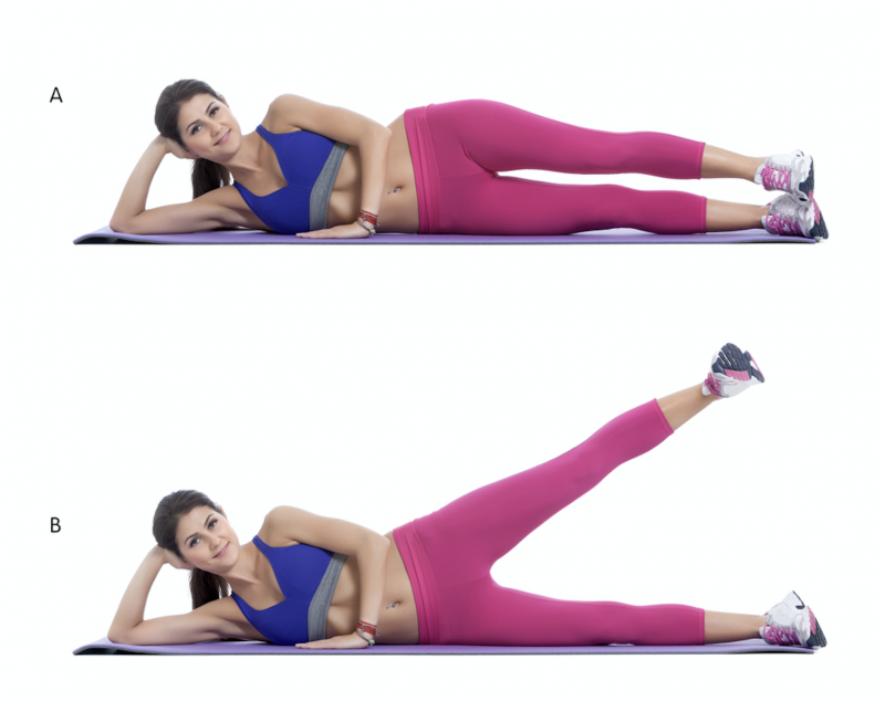 3-minutes-before-sleep-simple-exercises-to-slim-down-your-legs3