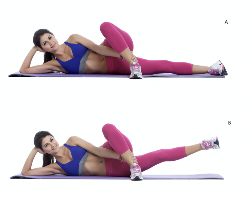 3-minutes-before-sleep-simple-exercises-to-slim-down-your-legs4