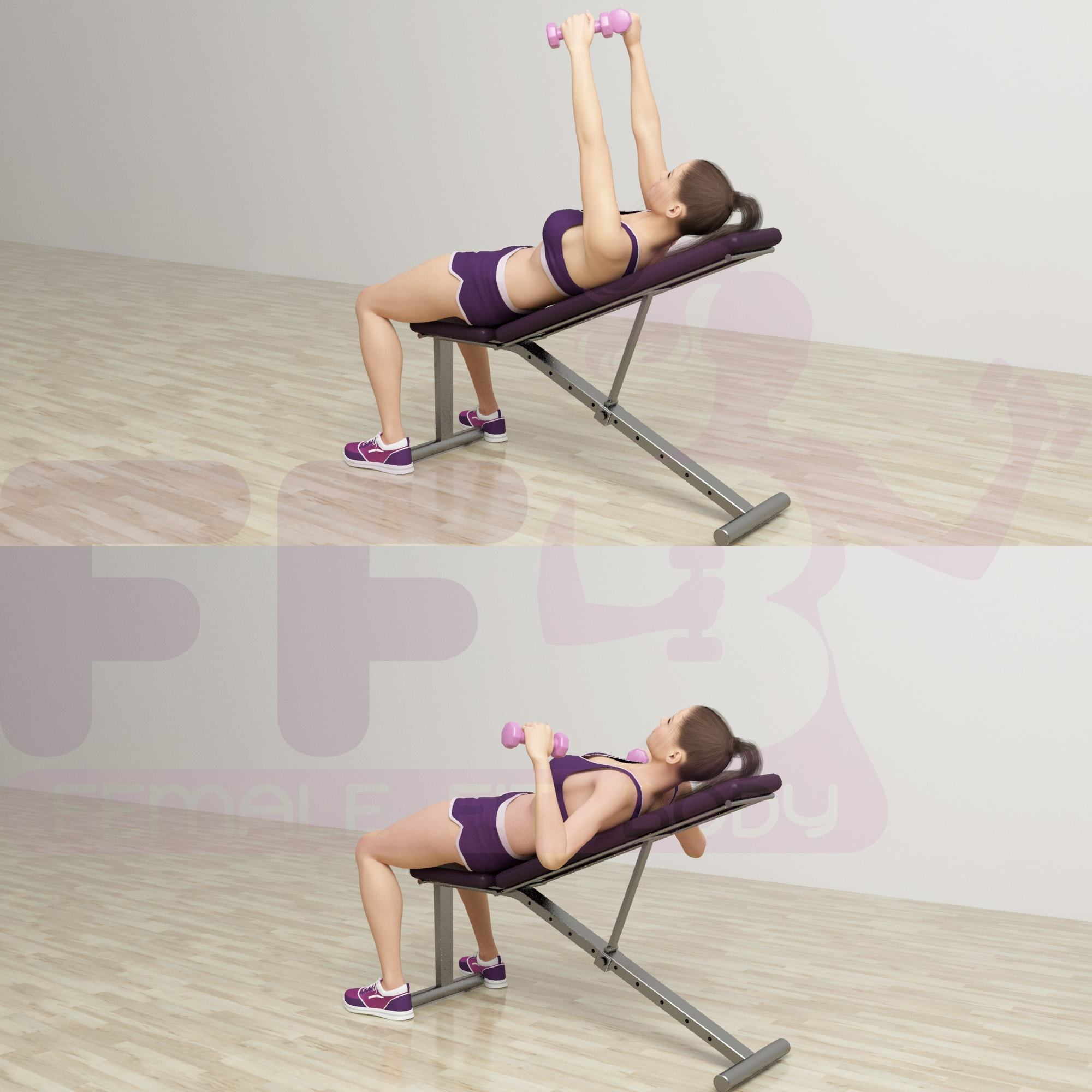 3.Incline-dumbbell-bench-press-min