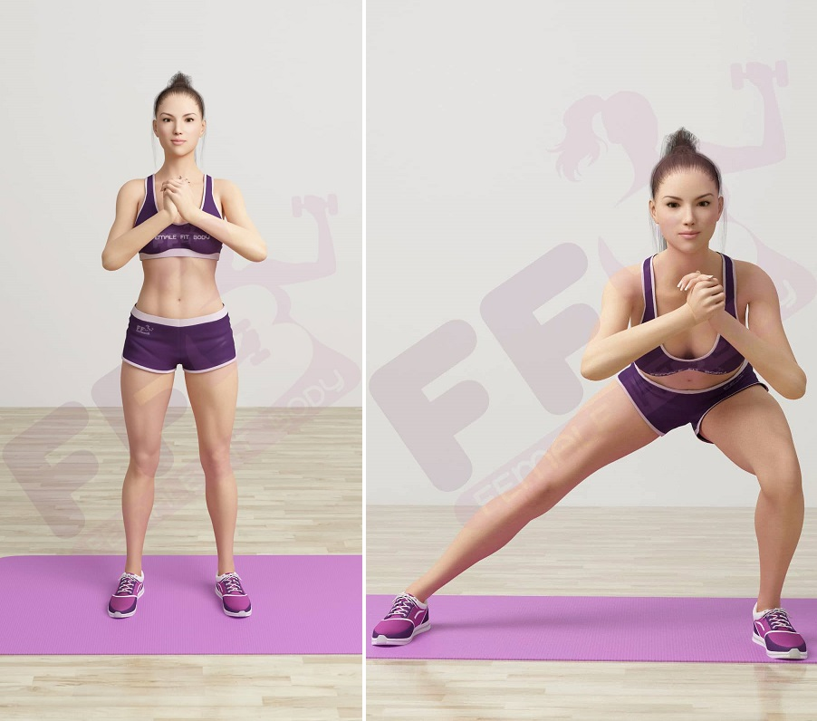 3.Side-Lunges-3