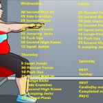 30-Days-NO-Gym-Home-Workout-Plan