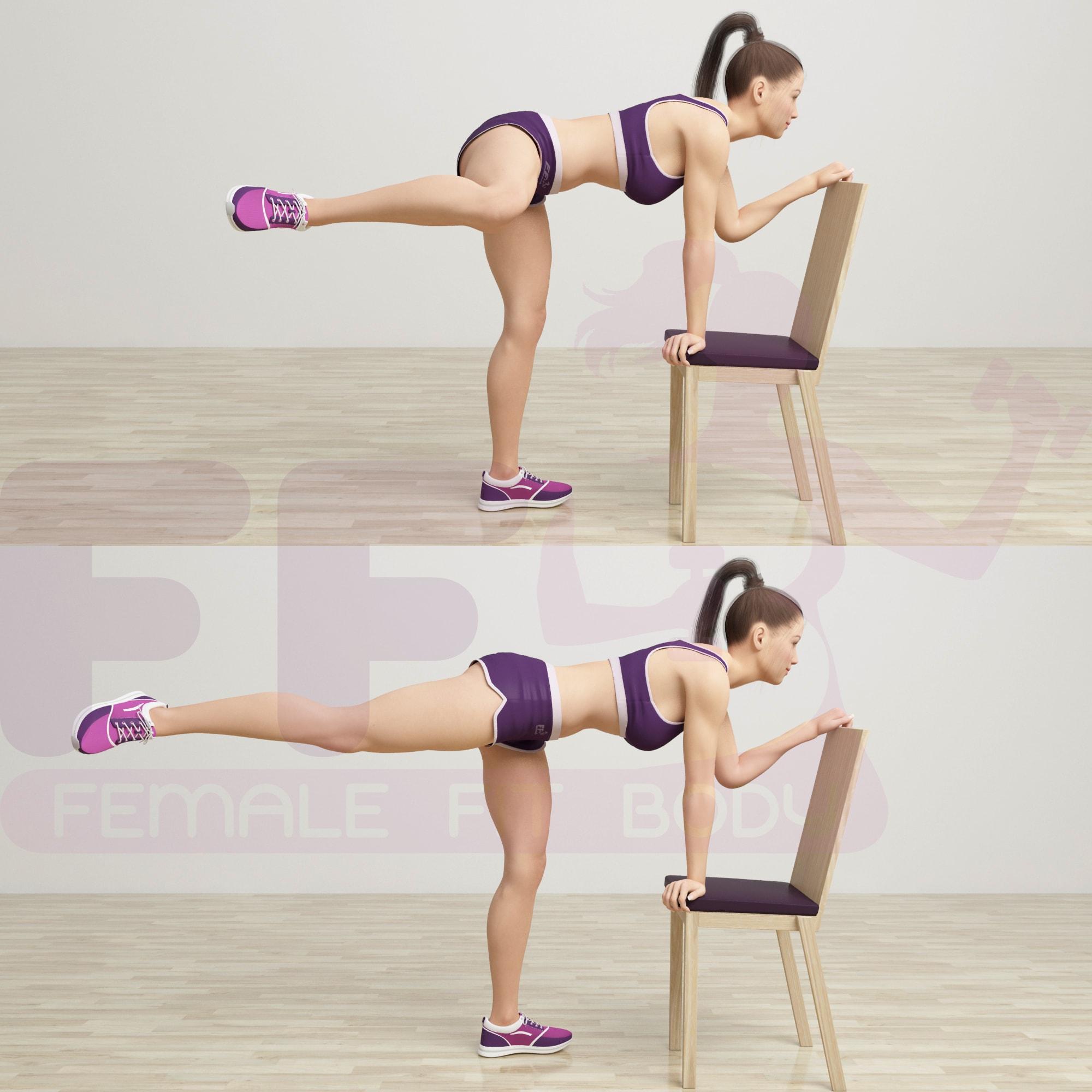 4.Chair-kicks-min