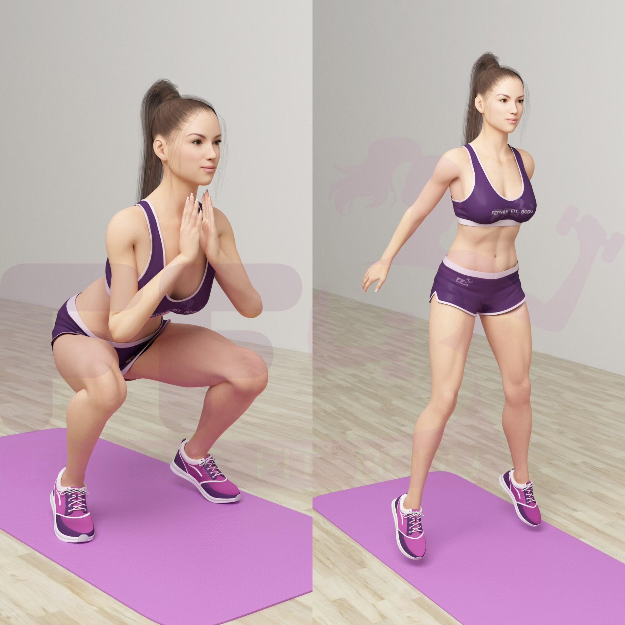 6.-Jump-Squats