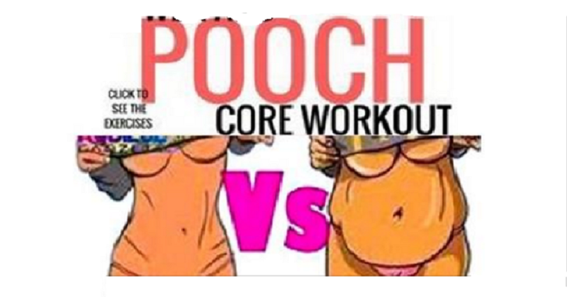 7-Exercises-Lower-ABS-Pooch-Core-Workout-femalefitbody