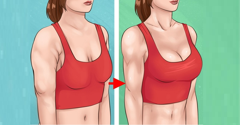 Chest-Workout-9-Simple-Mover-for-Beautiful-ARMS-and-Firm-Breasts