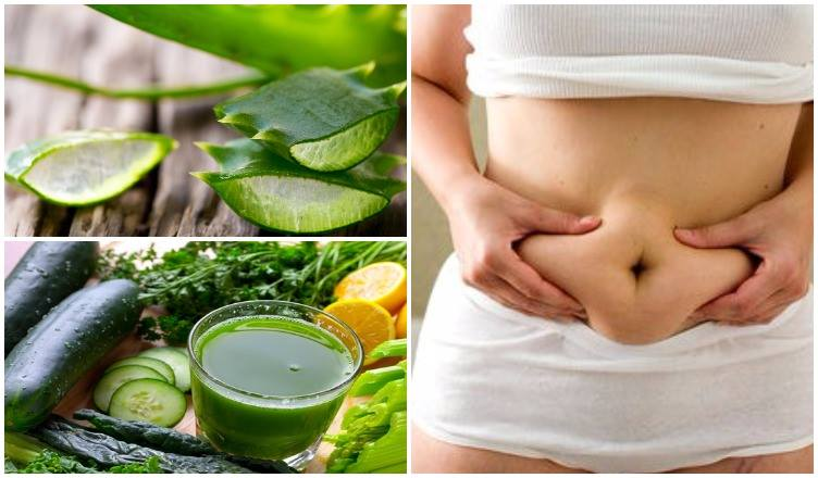 Drink-This-Before-Sleeping-And-Reduce-Belly-Fat