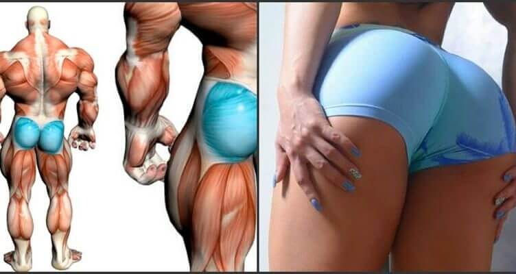 Home-Exercises-To-Build-Up-Your-Glutes-And-Firm-Your-Butt