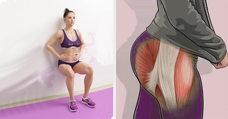 big-butt-workout-female-fit-body